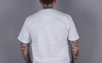 prosto koszulka