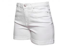 shorty damskie markowe